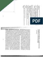 artesania e incertidumbre (1).pdf