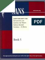 566.5.2013_P196.pdf