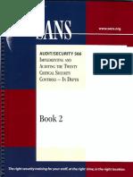 566.2.2013_P186.pdf