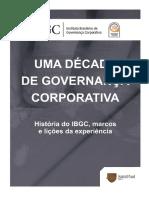 IBGC - HISTORIA DA GOV LIVRO .pdf