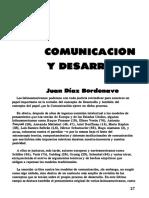 Dialnet-ComunicacionYDesarrollo-5791992.pdf