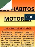 72946266-HABITOS-MOTORES.pps