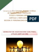PERSONA JURIDICA (5)(1)
