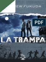 La Trampa.pdf