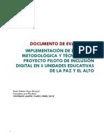 Redacción del informe final v3.docx