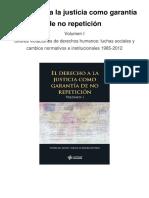 derecho-a-la-justicia_vol1_accesible.pdf