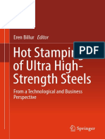 cała książka Hot Stamping of Ultra High Strenght Stell.pdf