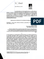 03- Fradkin.pdf
