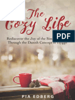 The_Cozy_Life_Rediscover_the_Joy_of_the_Simple_Things_Through_the_Danish_Concept_of_Hygge_-_Pia_Edberg.epub