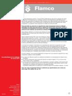 Methode_de_calcul_SAPC.pdf