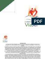 Aprender a Servir Corporación Viaser Colombia