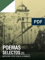 Poemas sobre Caracas.pdf