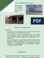 q.ambiental