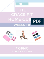 Grace Fit Home Guide 1