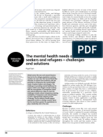 The_mental_health_needs_of_asylum_seekers_and_refu.pdf