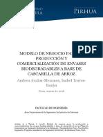 ING_595.pdf