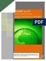 Hora 11 - Nuestras 10 primeras conversaciones en árabe nº 2.pdf