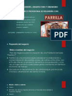 Parrilla Diapos Final