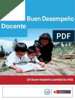Marco de Buen Desempeño Docente-convertido.docx