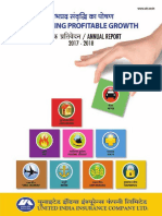 Annual Report 2017-18_ united india insurance.pdf