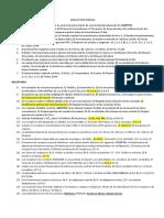 Fisio Banco Parcial