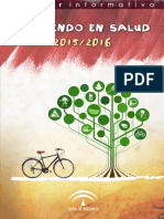 Dossier Creciendo en Salud 2015-2016  s.pdf