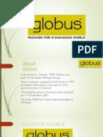 globus.pptx