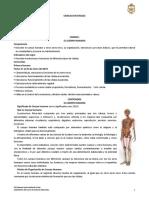 PRIMERA SEMANA.docx
