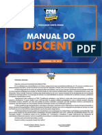 Guia de Anestesiologia e Terapia Intensiva UNIFESP PDF