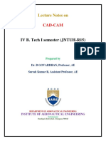 CAD_CAM_LECTURE NOTES.pdf