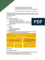 La Etica en Lo Profesional Institucional (1)