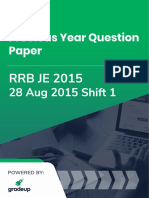 Rrb Je Previous Year Paper 28thAug Shift1.PDF 10