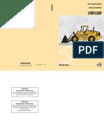 Manual de operador L110F,L120F.pdf