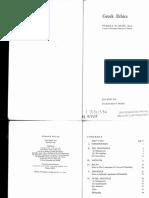 Pamela M. Huby - Greek ethics (1967, Macmillan).pdf