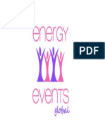 Energy Events Global