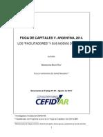 Facilitadores de Fuga - Rúa.pdf