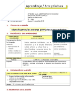 SESION DE ARTE.docx