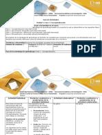 Fase 1 conceptualización (1)