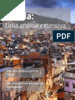 Favela - Uma Analise Extensiva - Final