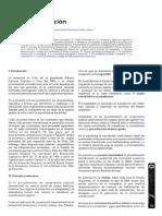 18432-73044-1-PB.pdf