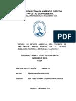 TESIS - ESTUDIO IMPACTO AMBIENTAL.PDF