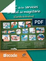 FecodeAtencionenSaluddelMagisterioCTP.pdf