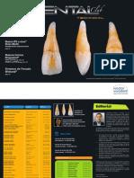 Dental_Technical_2014-2.pdf