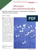 Dioxido_de_silicio_para_recubrimientos_n.pdf