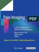 @MBS_MedicalBooksStore_2019_Pain.Pdf.pdf