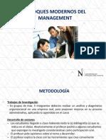 Sesiones-E.M.M.-2014- SESION 2.pdf