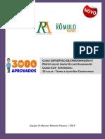 codigo de etica enfermagem.pdf