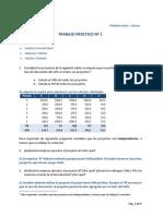 TP1 Analisis Financiero