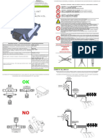 Ready OBD Installation Manual 1