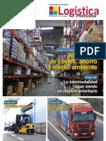 Logistica-148-2.pdf